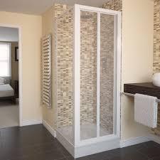 Shower Doors Over Bath Dining Room Folding Shower Folding Shower Wheelchair Folding
