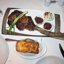 fleming s prime steakhouse boston 440 photos 586 reviews