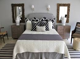 bedroom ideas decorating bedroom ideas 77 modern design ideas for your bedroom