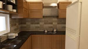 kitchen cabinet design for small kitchen in pakistan brown kitchen design ghar plans