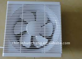 Inch To Inch Bathroom Exhaust Fan SizeBathroom Window Exhaust - Bathroom fan window