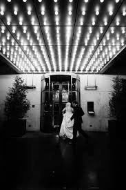 weddings at the gramercy park hotel new york rooftop weddings