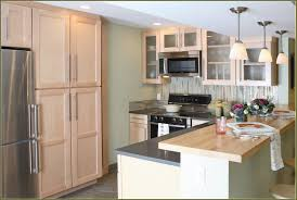 cabinet used kitchen cabinets dallas used kitchen cabinets used kitchen cabinets dallas tx dmdmagazine home interior used in texas full size