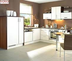 where to buy kitchen cabinet doors only buy kitchen cabinet doors kitchen cabinet doors only ikea