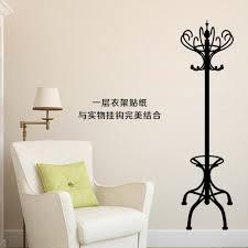 online get cheap wall background hangers aliexpress com alibaba