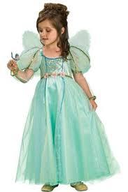 the princess dress com princess dress up costumes and formals