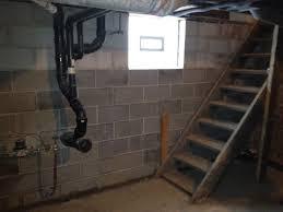 home designs the basement columbus ohio pioneer basement