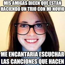 Meme Para Facebook - memes en español graciosos para facebook hipergenial