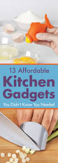 unique cooking gadgets best 25 awesome gadgets ideas on pinterest future inventions