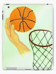 basketball ball sketch 3 samsung galaxy s7 snap sketches