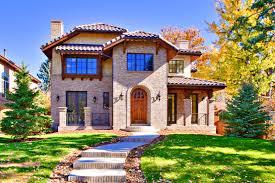 ten questions to ask before building a custom home brick com