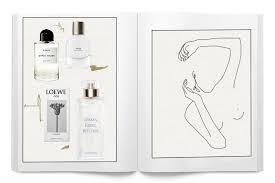 Parfum Fox parfum pour femmes oracle fox