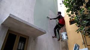 painting contractors exterior painting chennai home painting chennai painting