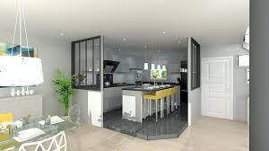 destockage plan de travail cuisine destockage meuble de cuisine beau model cuisine quipe cuisine plan