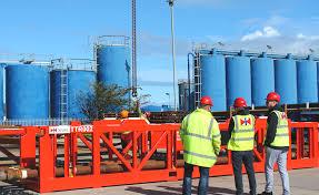 swire oilfield services linkedin