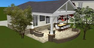 dublin oh porch builder u2013 columbus decks porches and patios by