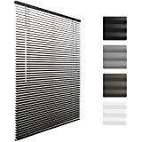 vertical blinds amazon black friday amazon co uk venetian blinds home u0026 kitchen
