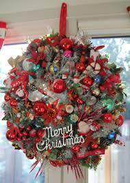 holiday decor beth evans ramos blog