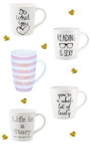 20 best valentine u0027s day mugs images on pinterest ceramic mugs