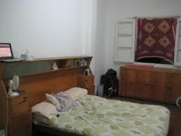 ma chambre a moi impressionnant ma chambre à moi ravizh com