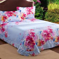 bed sheet material picture more detailed picture about wholesale