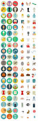 margarita icon 78 best freebies images on pinterest free stuff icon design and