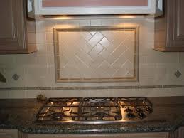 best decorative tiles for kitchen backsplash ideas all home