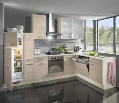cuisine discount wonderfull armoires de cuisine discount lok9 appareils de