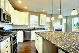 wall paint ideas for kitchen best small kitchen paint colors ideas interior decorating kitchen