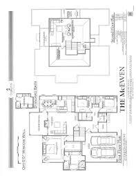 celebration homes mcewen floor plan celebration homes