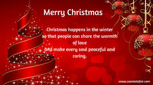 merry christmas l post 100 short loving inspirational christmas messages for all usa