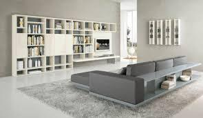 furniture modern shelving design ideas kropyok home interior