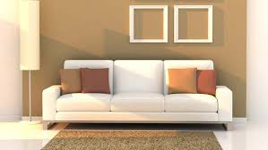 choosing color for living room within selecting paint colors for