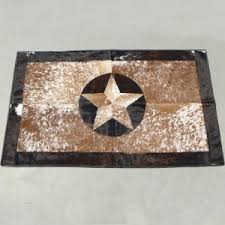 Cowhide Area Rugs 3x5 Stitched Rugs Cowhidesinternational Com