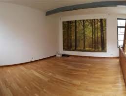 maison à louer bruxelles 4 chambres maison à louer à bruxelles 1 850 gvxx3 tomson properties zimmo