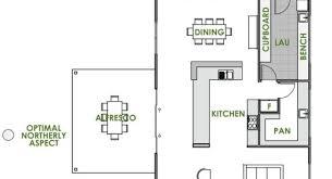 home floor plan designer emejing home floor plan designer gallery interior design ideas