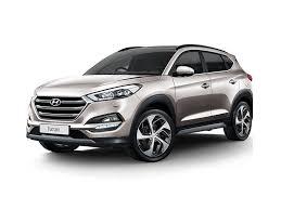 hyundai suv names hyundai cars in pakistan prices pictures reviews more