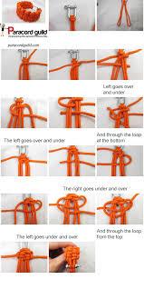 bracelet knots paracord images Blaze bar paracord bracelet paracord guild knot pinterest jpg