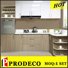 Cheap Kitchen Sets Furniture Cheap Kitchen Sets Kitchen Cabinet Knobs Cheap White Cabinets To