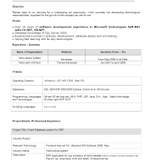 sle cv format for freshers engineers resume objectives for freshers literarywondrous help me write