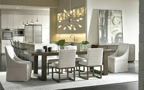 Living Room Furniture Vancouver Dining Room Dining Room Furniture Vancouver Bc Dining Room