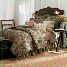 Ralph Lauren Comforters Ralph Lauren Bedding Kids Searching For Bed Chaps Bedding Sets