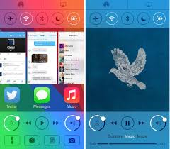 auxo 2 cydia tweak for ios 7 now available for download