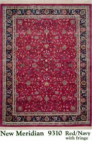 Oriental Rug Importers Mer Corporation Oriental Rug Importer