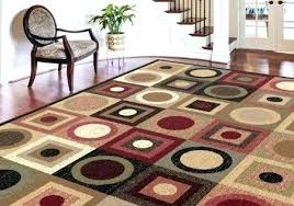 8 By 10 Area Rugs Cheap 8 X 10 Area Rugs Rugs The Home Depot 8 10 Area Rug Contemporary