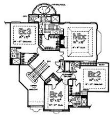 gothic house plans eplans gothic revival house plan impressive