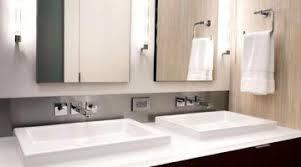 Adorable Ikea Lighting Bathroom Ideas Bathroom Lighting Ideas Small Bathroom Light Fixtures