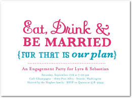 casual wedding invitations casual wedding invitations casual wedding invitations in your