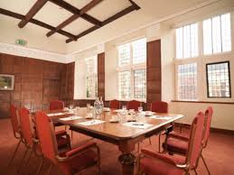 meeting room layout guide york conferences