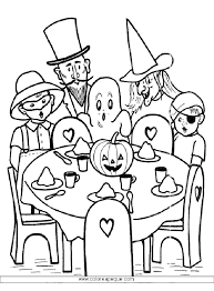 imagenes de halloween para imprimir y colorear divewrtidos dibujos de halloween para imprimir dibujos para